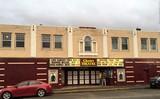 Chalet Theatre