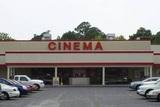 Eastpark Cinemas