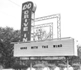 Do Drive-In