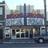 Sunshine Brooks Theater