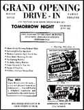 AD DATED JUNE 11, 1952