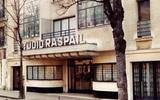 Studio Raspail