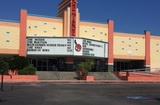 Galveston Premiere Cinema 11