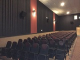 Orca Theater