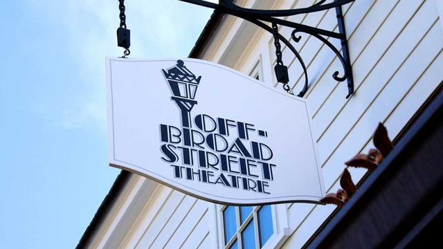 Off Broad Street Theatre