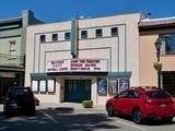 Colfax Theater 2016