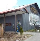 Railroad Square Cinema