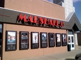 Marshall 6 Theatre