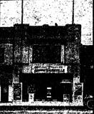 Delray Theatre