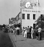 """[""""Florida Theatre, Pensacola, Florida (1947)""""]"""