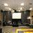 Cinema North 6