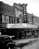 Braumart Theater