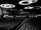 Northgate Theatre