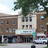 Tivoli Theatre, Downers Grove, IL - entire building
