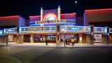 Regal Winrock Stadium 16 IMAX & RPX