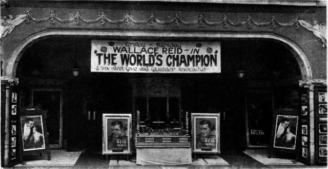 rex theatre in sumter sc cinema treasures