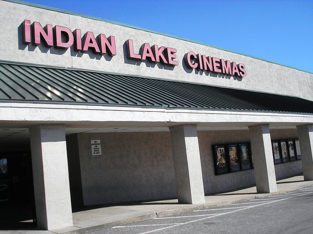 Indian Lake 10