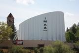 Riverfront Park IMAX
