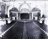Des Moines Theatre