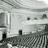 New Fillmore Theatre