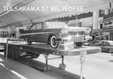Tulsarama 1957.
