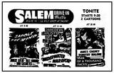 Salem Drive-In