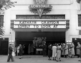 Lonsdale City Cinemas