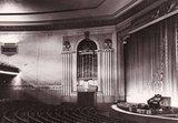 Lonsdale City Cinemas