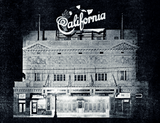 California Theatre