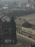 Essoldo Gateshead