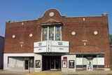 Brick District Playhouse
