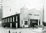 Carrollton Theater