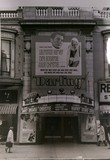 1965 movie, courtesy Philadelphia City Archives (Art Commission)