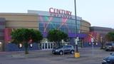 Century Stadium 14