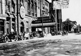 Shea's Teck Theatre