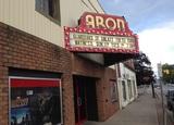 Aron Cinema