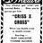 September 23rd, 1949 grand opening ad