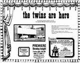 March 29th, 1974 grand opening ad