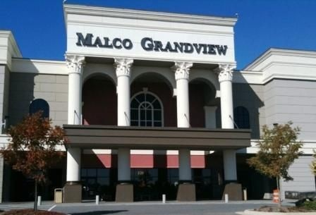 Grandview Cinema