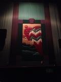 "Theater 9 Mural - ""Hot Air Balloons"""