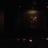 Theater 19