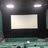 Theater 18