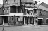Boro' Theatre