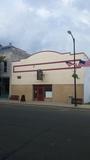 Reo Theatre