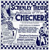 Schenley Theater