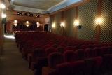 Cinema Nord-Sud