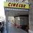 Cine Lux