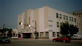 Arlington Cinema 'N' Drafthouse