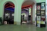 Les Cinemas du Grütli