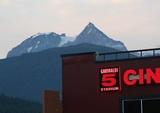 Garibaldi 5 Cinema